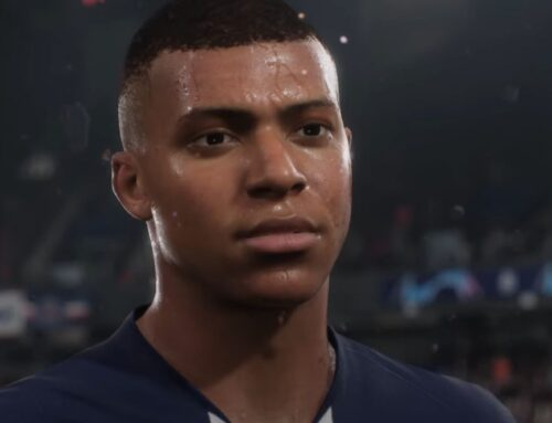 FIFA 21 loses the license of another Italian team
