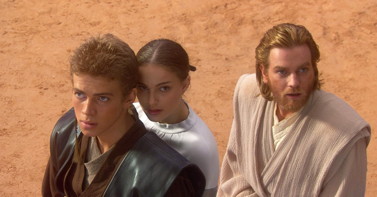 This video explains why all Star Wars titles are wrong