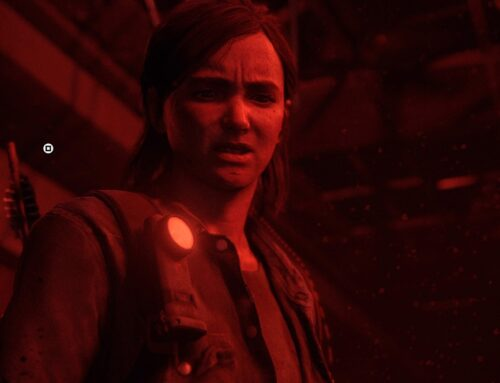 If you are so good at playing The Last of Us, wait to try these new challenges