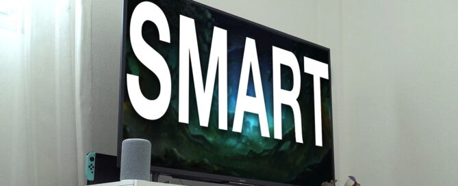 New Smart TV? Basic settings to improve your experience