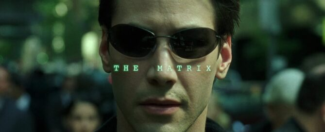 Matrix 4: all about the expected return of the saga