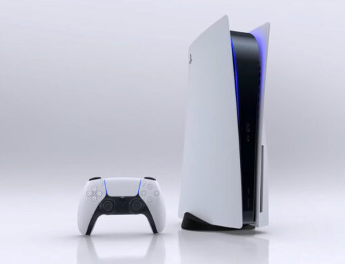 Analysts believe PlayStation 5 to be much more successful than Xbox Series X