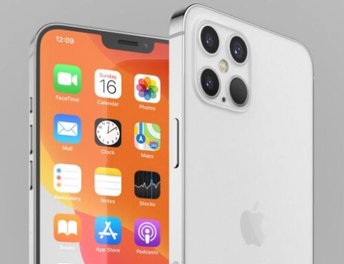 iPhone 12 will be the most powerful smartphone on the market. Do you know why