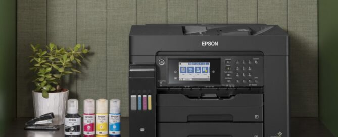 Alexa improves its integration with connected printers