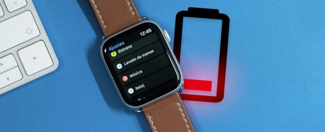 """Turn off """"Handwashing"""" on your Apple Watch to save battery"""