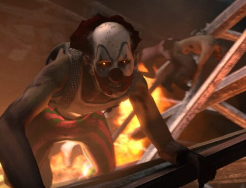 Play Left 4 Dead 2 and its new DLC completely free