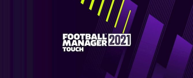 Football Manager 2021 on PS5? Blame it on Sony!