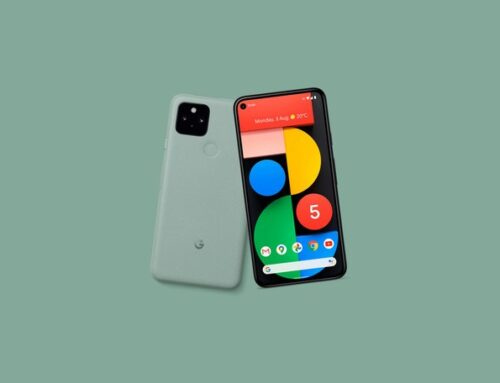 Google Pixel 5: price promises to disappoint users