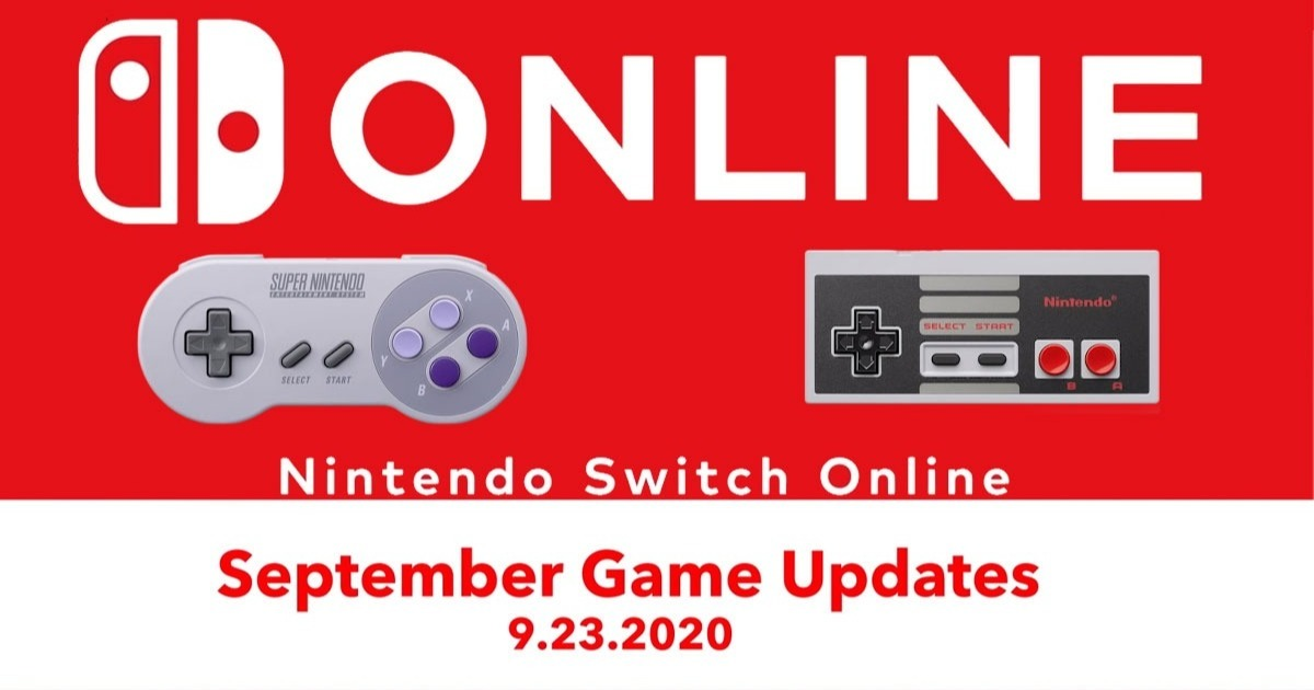 Nintendo Switch Online will receive Donkey Kong Country 2 and more!