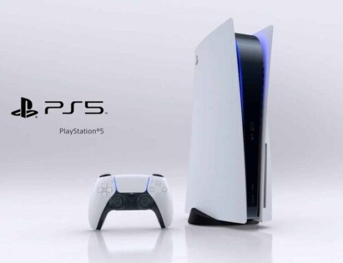 PS5: pre-bookings may have an unpleasant surprise