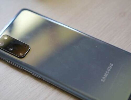 Samsung Galaxy S30 is expected to considerably improve its fast charging