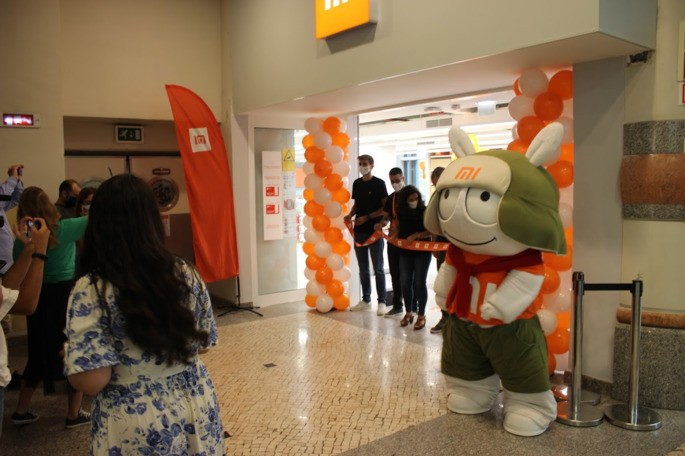Xiaomi Colombo Official Store