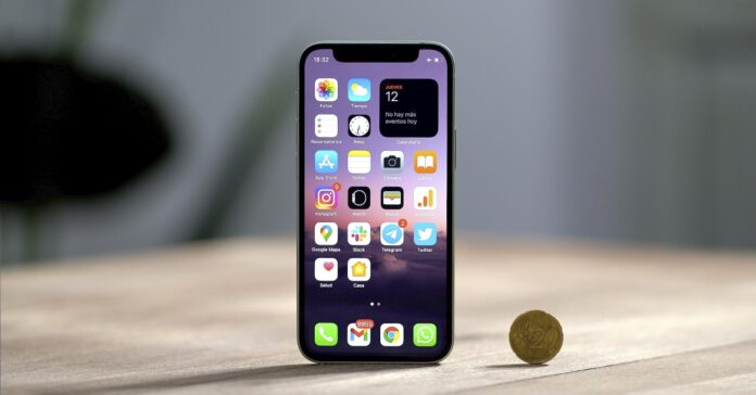 iPhone 12 mini: what to keep in mind