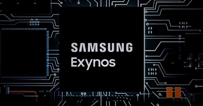 Exynos 2100: benchmark test shows results above the Snapdragon 888