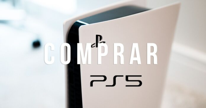 The best stores to buy PS5 in Portugal