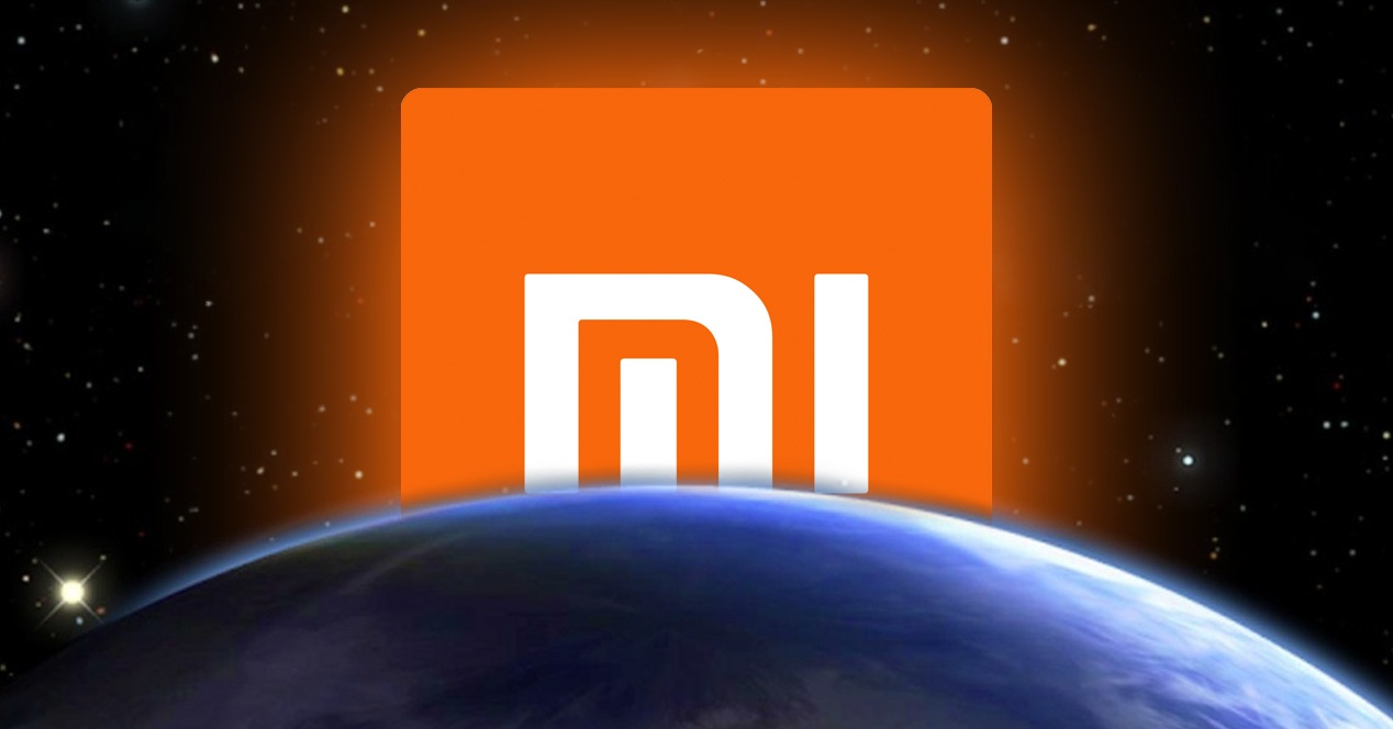 Trump puts Xiaomi on the blacklist: what can happen now?