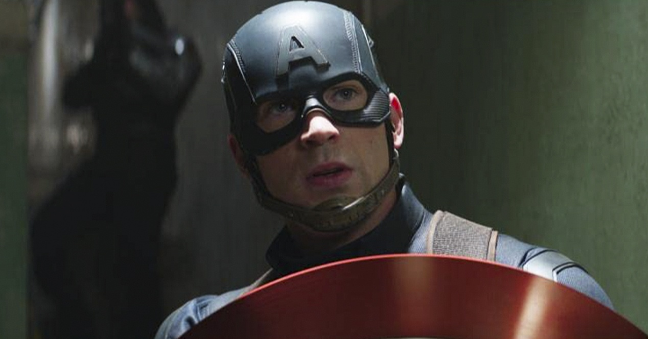 6 possible scenarios for the return of Captain America to the MCU