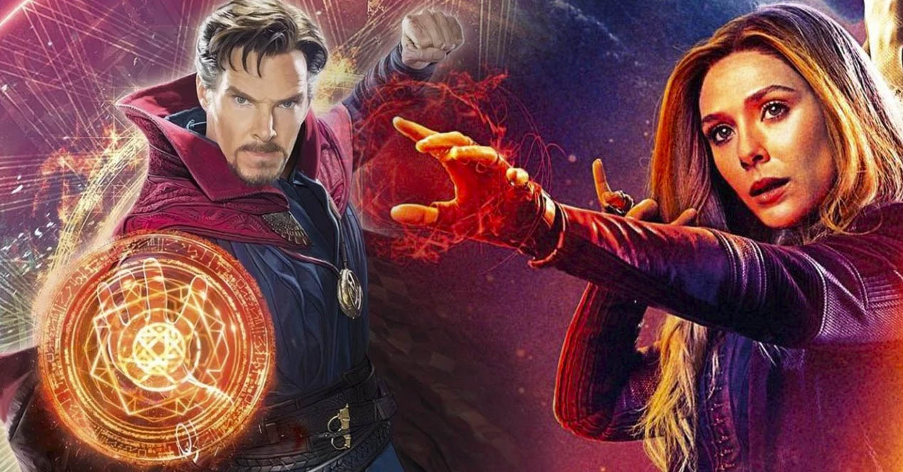 Everything we know about Doctor Strange 2 and the madness it will unleash