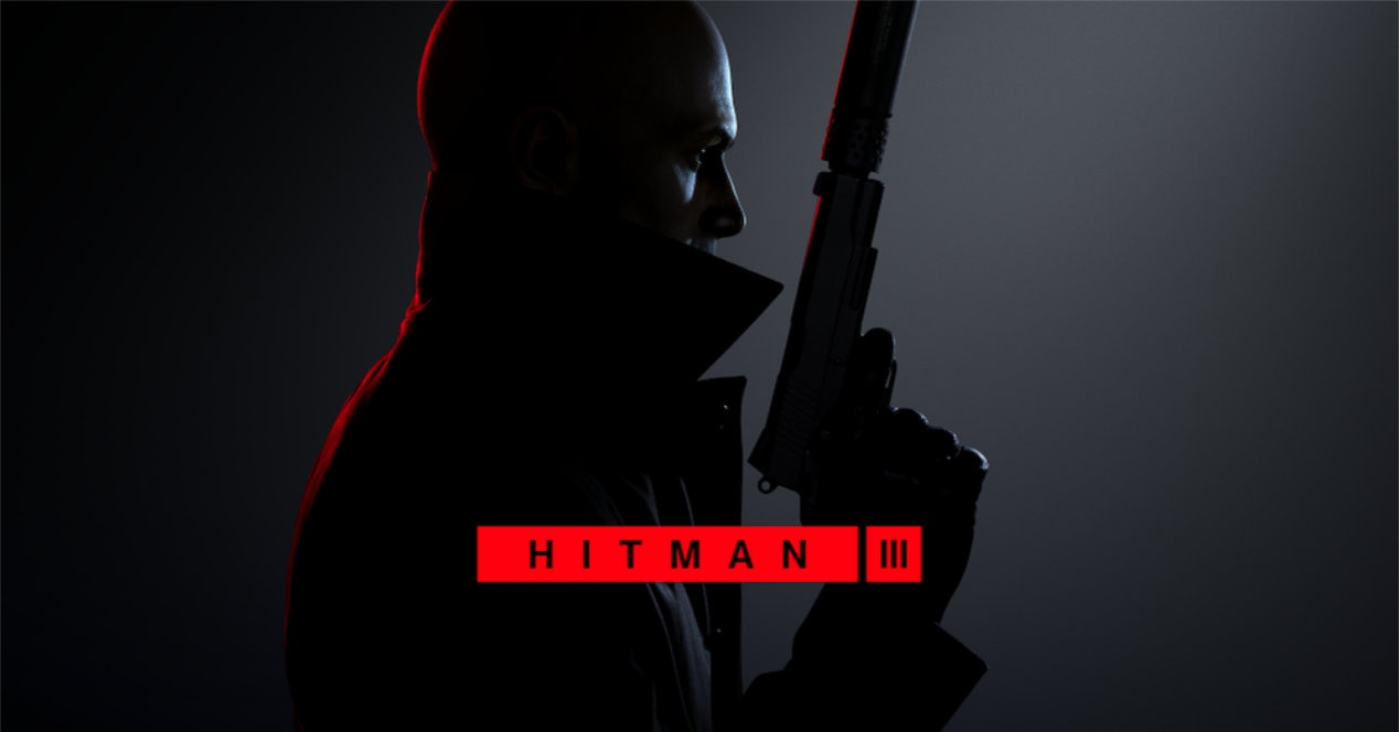 Hitman 3 will have a unique feature for Google Stadia