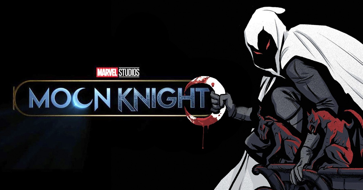 What we know about Moon Knight: Marvel's most fragile super