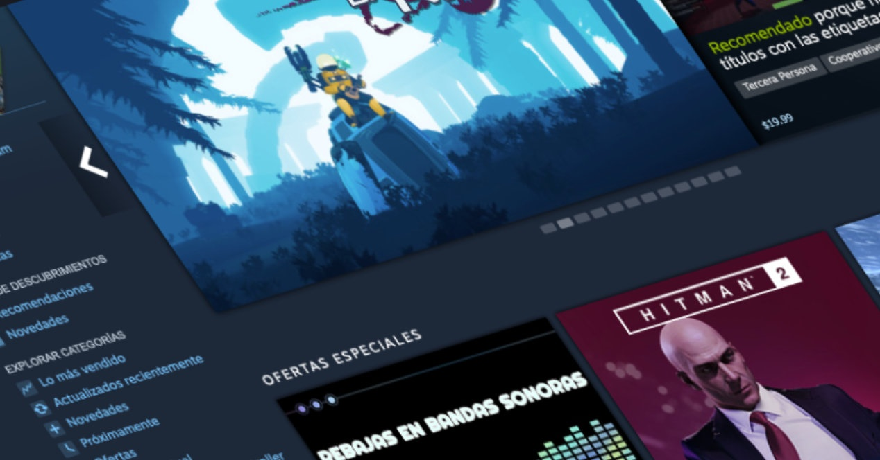 Buy cheap Steam keys from other countries?  Valve fined for preventing it