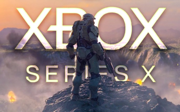 Check out the official list of exclusive games for the Xbox Series X and Xbox One