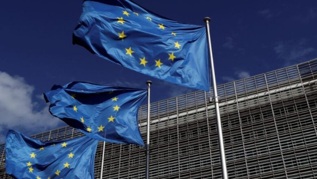 European Commission finds GAFA power over freedom of expression unacceptable