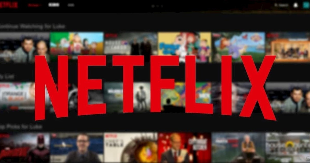 Netflix reaches 200 million subscribers and reveals impressive numbers