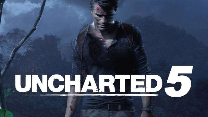 PS5: 'Secret' studio may be working on Uncharted for the new generation