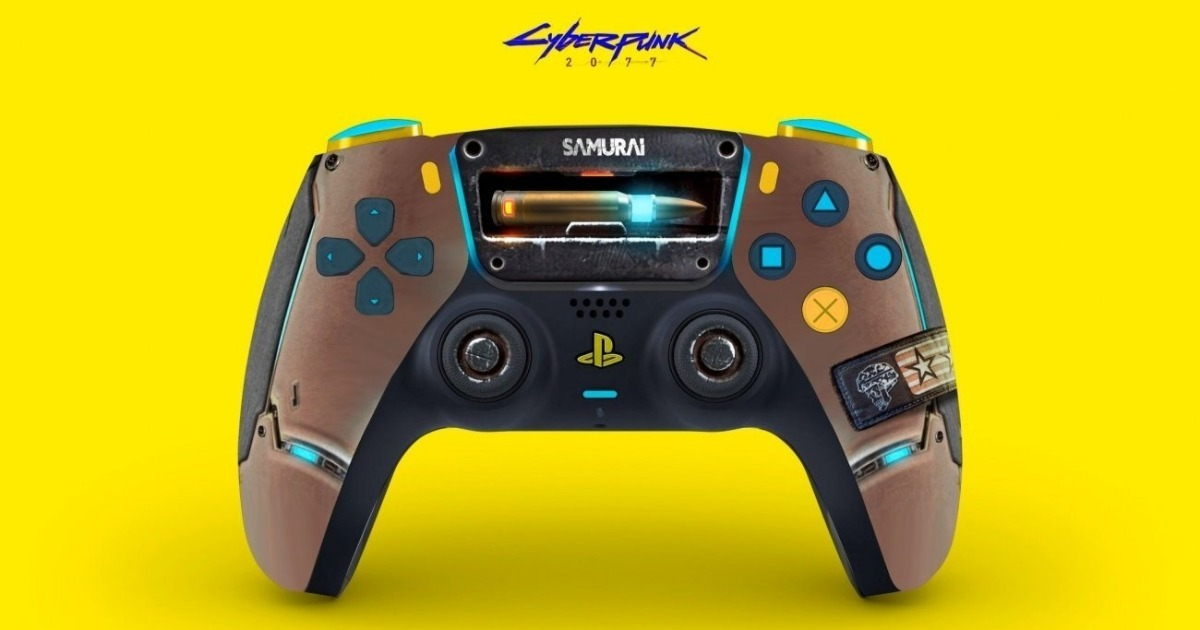 PS5 and XSX: Cyberpunk 2077 in the new generation only at the end of the year