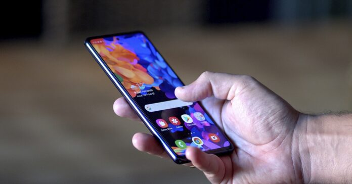 Samsung Galaxy S20 FE, analysis: the best Samsung is not the one you expected