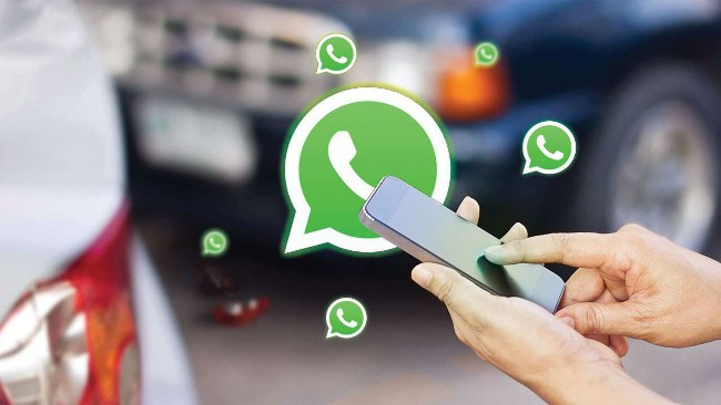 WhatsApp: It's official, the Facebook company postpones changes to the Terms of Service