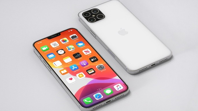 iPhone 13 will mark the return of a technology much requested by users