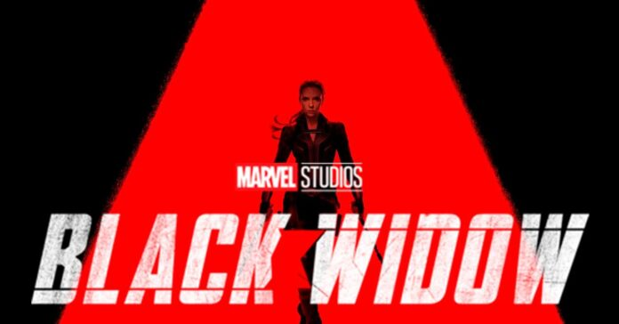 Disney reconfirms the premiere of Black Widow: when and where you can see it