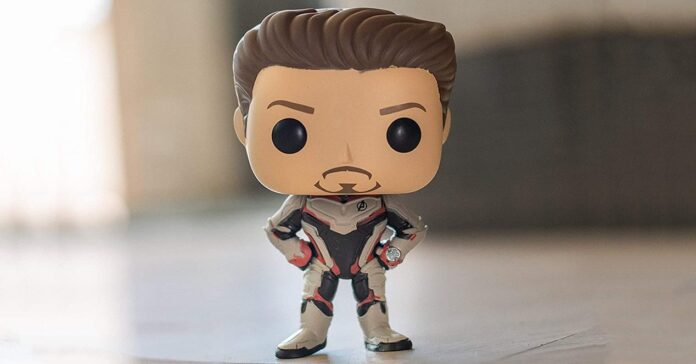 Offer: Funko's 2 × 1 promotion is back on Amazon, run!