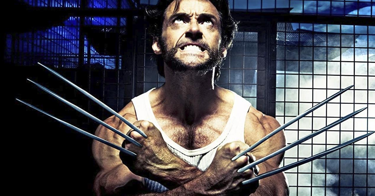 A Wolverine series could be in the works at Disney +
