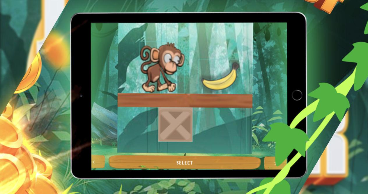 Watch out for this monkey who wants your money: scam in the App Store