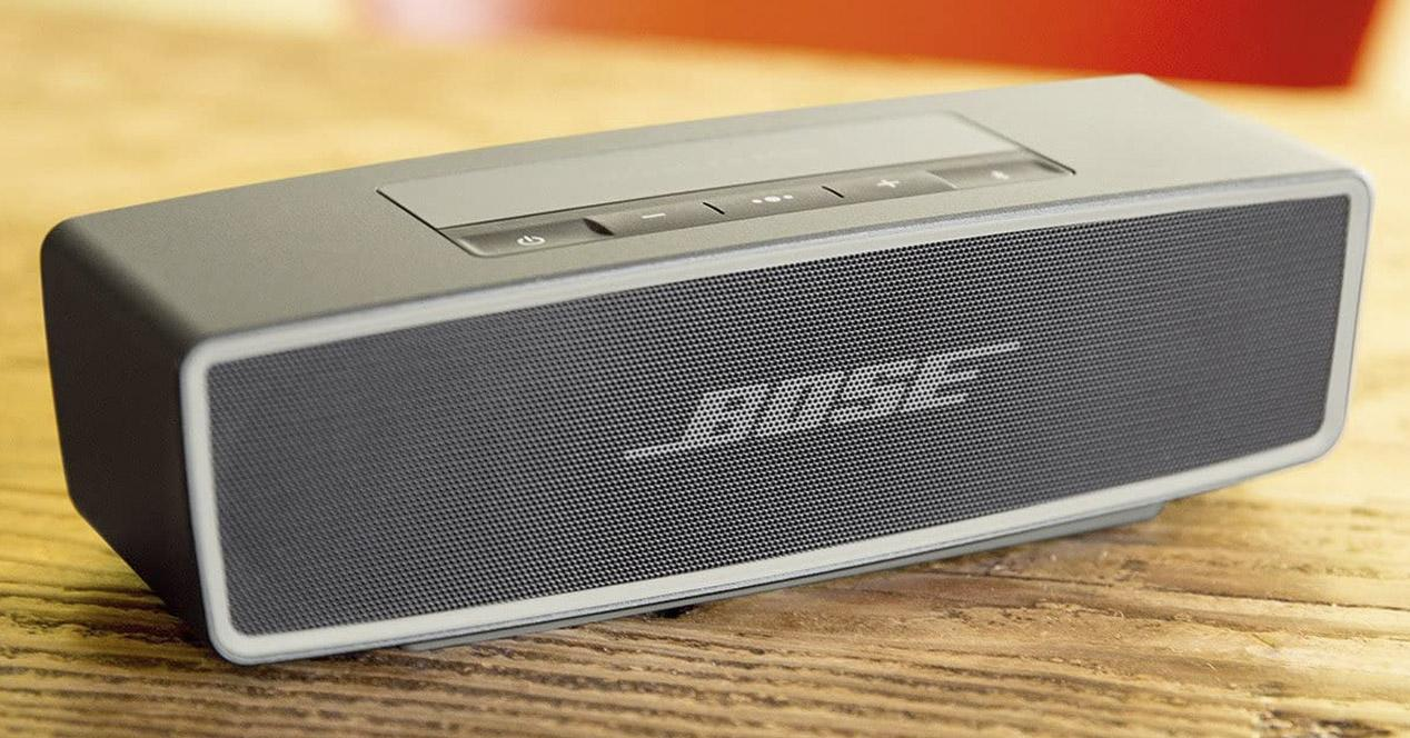 Runs That Fly: Bose SoundLink Mini II at Historic Low Price