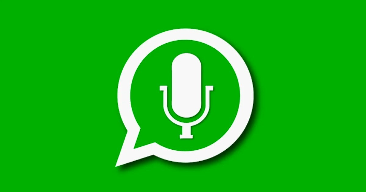 WhatsApp prepares extremely useful function for audio clips