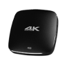 EBox New R99 TV box on Android